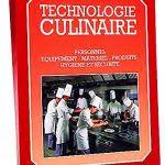 cuisine de reference livre livre la cuisine de référence techniques et préparations de