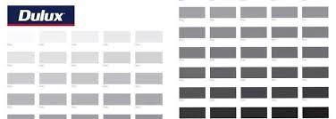 fifty shades of grey beauty bombshells
