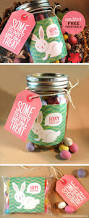 192 best easter gift ideas images on pinterest easter gift
