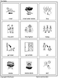 13 best images of home safety worksheets printable fire safety