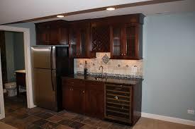 interior simple home bar plans home bar decor small bar cabinets
