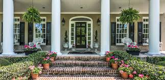 Luxury Homes In Knoxville Tn by Knoxville Real Estate Berkshire Hathaway Homeservices Dean Smith