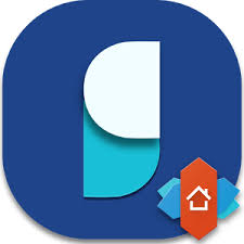 jelly bean apk sesame shortcuts apk android jelly bean archives jim s