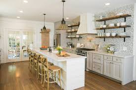 picture of backsplash kitchen 40 brilliant kitchen backsplash ideas for your reno
