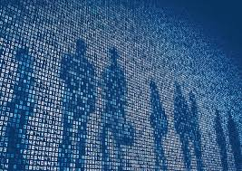 bid data big data 篏 ce que dit la loi ce que dit l 繪glise la croix