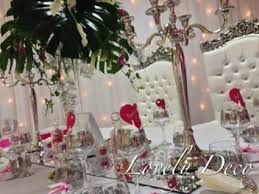 location matã riel mariage materiel de mariage