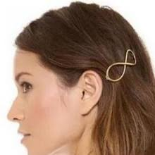 infinity headband compare prices on gold metal headband online shopping buy low