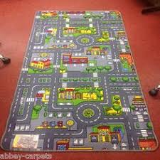 matchbox car play table car play mat idea could make to fit on top of one of ikea cabinets