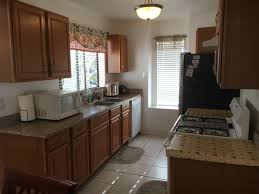 O Kitchen Mira Mesa by 10805 Camino Ruiz 42 San Diego Ca 92126 Mls 160023212 Redfin