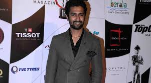 vicky kaushal u0027looking forward u0027 to do commercial hindi films the