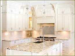 kitchen countertop ideas with white cabinets white kitchen cabinets countertop ideas kitchen and decor