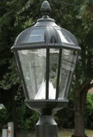 Outdoor Lighting Posts - replacement patio covers in granada hills are on top of every
