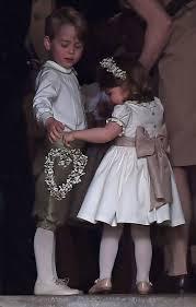 kate middleton wedding tiara exclusive the story pippa middleton s couture wedding
