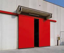 porte per capannoni portoni e chiusure industriali chiusure industriali