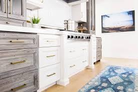 refinishing kitchen cabinets san diego kitchen contemporary kitchen refinish kitchen
