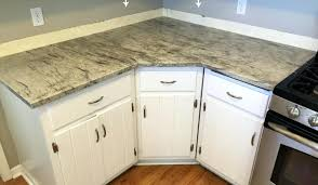 how to install a backsplash in the kitchen kitchen brick backsplash kitchen cool backsplash ideas