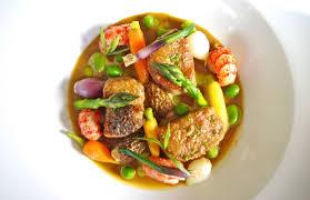 The Best Seafood Restaurants In Copenhagen Visitcopenhagen The 10 Best Restaurants In Vesterbro Copenhagen