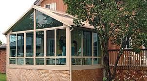 sunroom ideas sunroom pictures sun room photos sunroom ideas patio enclosures