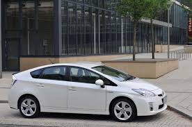 lexus ct200h roof rack toyota and lexus recall 72 885 auris prius and ct200h models in