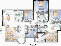 architectural design home plans home plan architecture design ideas the