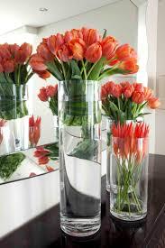 97 best lobby arrangements images on pinterest lobbies flowers