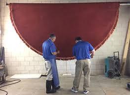 Rugs San Jose Rug And Upholstery Cleaning San Jose Ca Modern Rug U0026 Upholstery