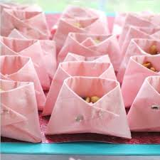 baby shower for girl ideas elephant baby shower ideas napkins birthday party planner for you