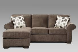 Four Seasons Furniture Replacement Slipcovers Amazon Com Roundhill Furniture Fabric Sectional Sofa With 2
