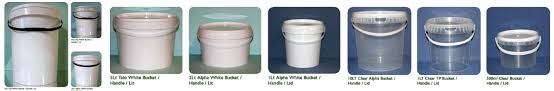 Storage Containers South Africa - plastic packaging suppliers south africa plastic bottle