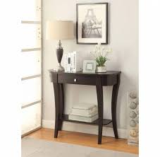 Small Table For Entryway Furniture Entry Way Table Lovely Furniture Foyer Table