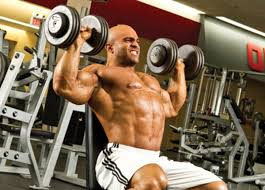 4 exercises better than the overhead press muscle u0026 performance