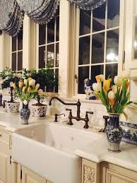 French Kitchen Sinks by The Enchanted Home Page 8 Of 1745 Rediscover Your Home