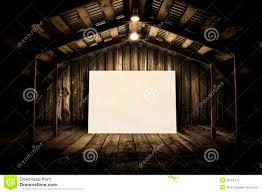 carved wood room divider decoration likable slightly lightened wooden room black dining
