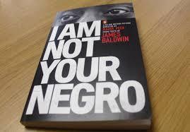 irish film institute win i am not your negro u2013 the writings of