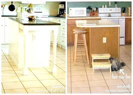 kitchen island build build a kitchen island phaserle com