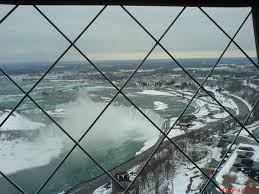 skylon tower mapio net