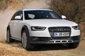 cars audi 2014 used 2014 audi allroad for sale pricing features edmunds