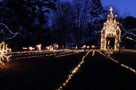 christmas light festival near me holiday light festivals in south carolina