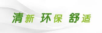 cours de cuisine d饕utant 上合组织成员国将讨论共抗金融危机 海腾数据源码论坛欢迎您 htidc com