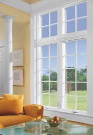 livingroom windows best living room widnows feldco