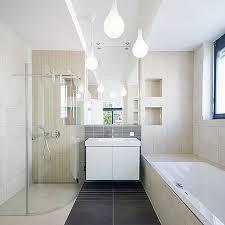 designer mã bel stuttgart möbel stuttgart badezimmer design 17 images ikea möbel zubehör