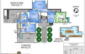 luxury house plans luxury homes plan drawn house floor plans beautiful with small home