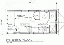 small bungalow cottage house plans tiny cottages tiny 8 x 20 tiny house floor plans cottage small houses on wheels image