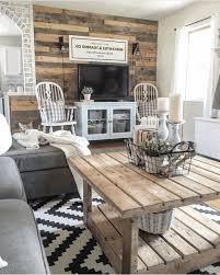 rustic accents home decor rustic accents home decor home decor ideas picture stores near me