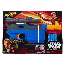 black friday nerf guns 340 best nerf guns and boom co images on pinterest nerf nerf