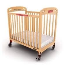 cribs shop the best deals for dec 2017 overstock com