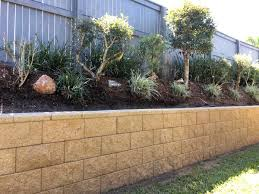 landscaping northern beaches creative design gardens landscaping u0026 landscape design kewarra