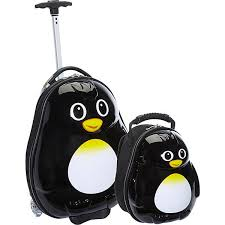 Georgia travel buddies images Trendykid travel buddies penguin