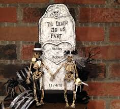 halloween cake topper halloween costume halloween decorations