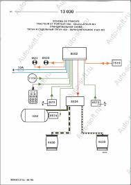 wabco wiring diagram sullair wiring diagram wiring diagram odicis